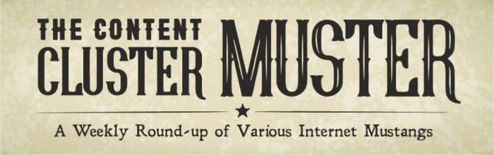 Douglas Wilson - blog - Content Muster-01