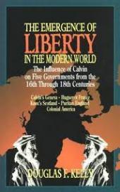 Emergence Liberty