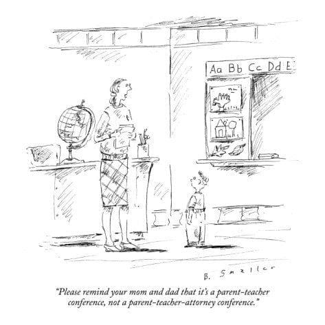 education-cartoon