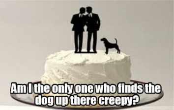 dog-creepy
