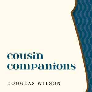cousin-companions-cover-2nd-ed