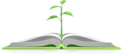 plant-from-bible