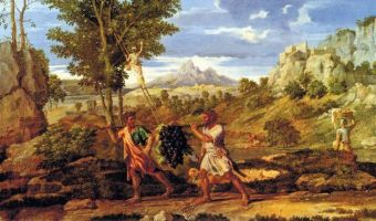 Biblicism and Nature's Law