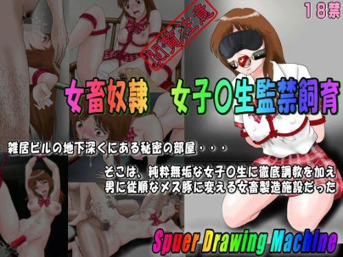 https://www.dmm.co.jp/dc/doujin/-/detail/=/cid=d_212737/