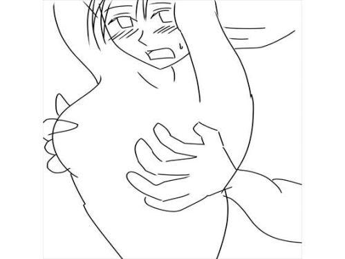 女の子イラスト集 10