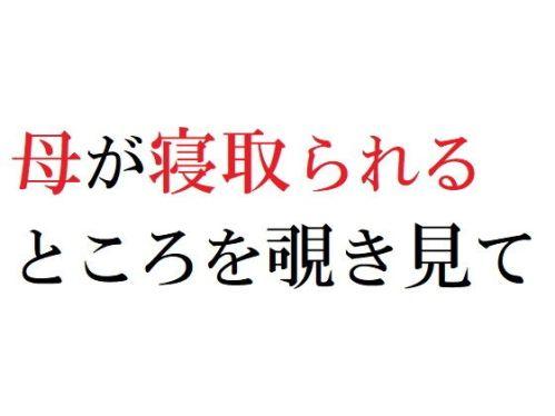 https://www.dmm.co.jp/dc/doujin/-/detail/=/cid=d_204453/