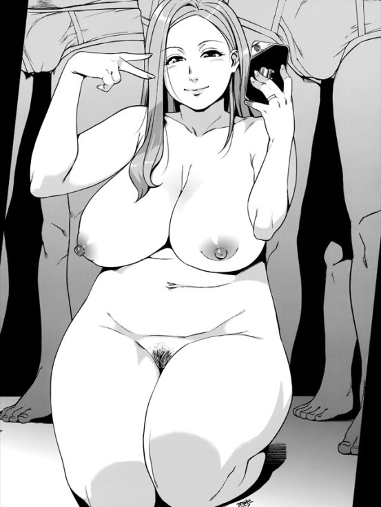 okusakyouko1028