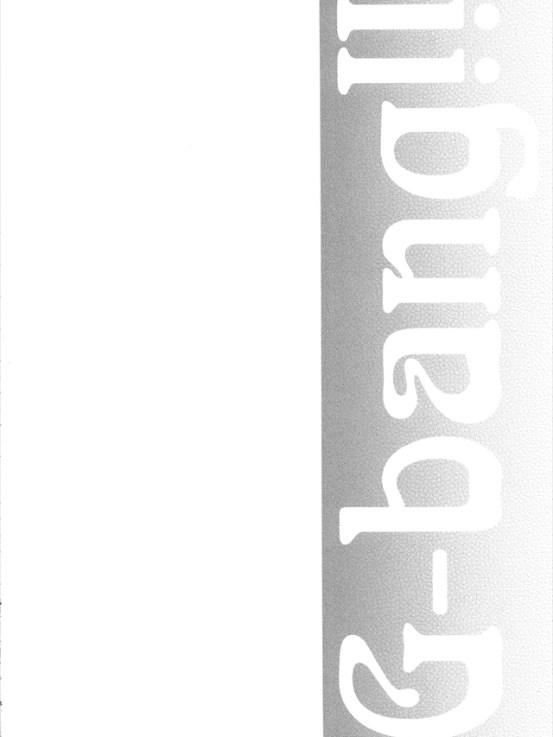 ganbarubf1003