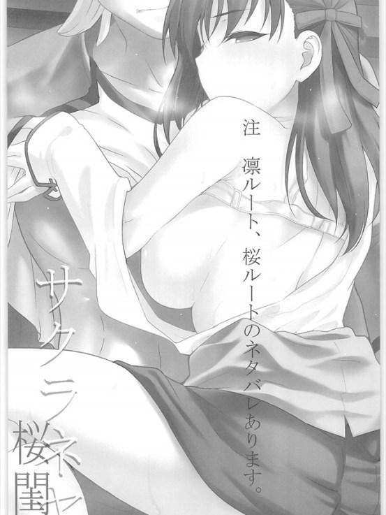 fatesakura1002