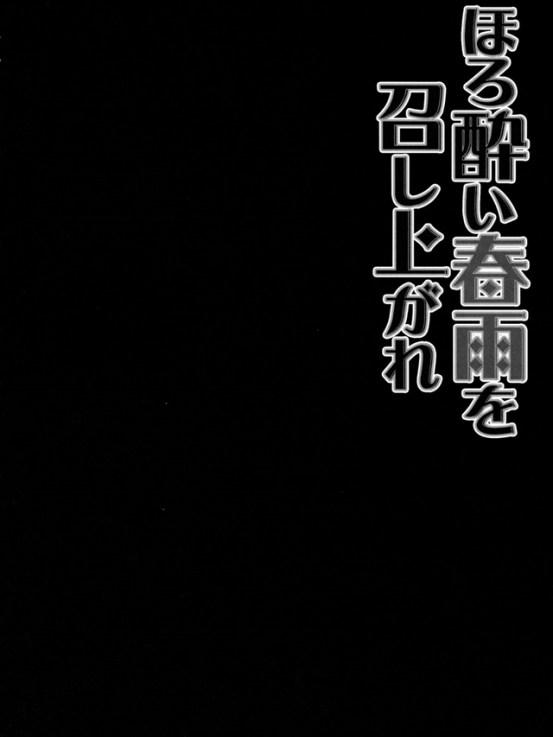 horoyoiharusamechan004
