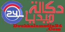doukkalamedia24