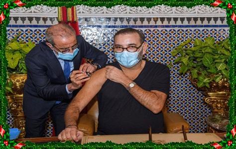 هذا ما أراد وزير الصحة ابلاغه الى المواطنين بسبب تفاقم أعداد المصابين بفيروس كورونا