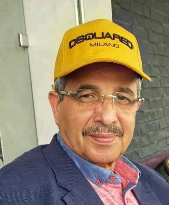 جريدة دكالةميديا24 تتقدم بأحر تعازيها الى عائلة السيد مصطفى الصافي