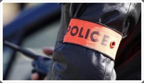 الأمن بمدينة أكادير يسترجع و يحجز السلاح الوظيفي الخاص بشرطي كان ضحية سرقة تحت التهديد بالعنف
