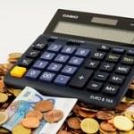 母子家庭の貯金額の平均や貯め方は?実家暮らしや同居で貯まる?