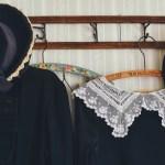 2020卒園式・入学式のシングルマザーの服装は?ユニクロ・しまむらがお勧め?