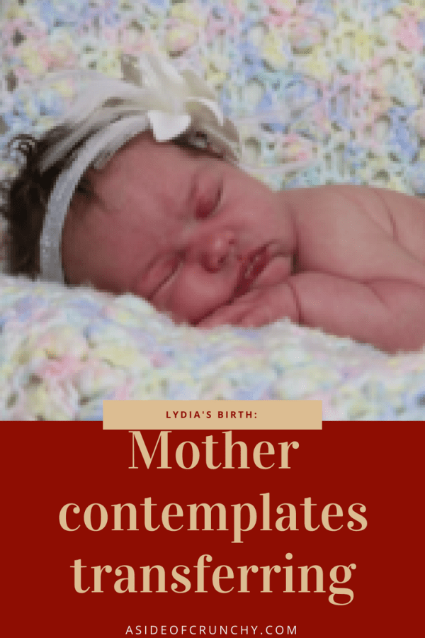 Mother-contemplates-transferring (1)