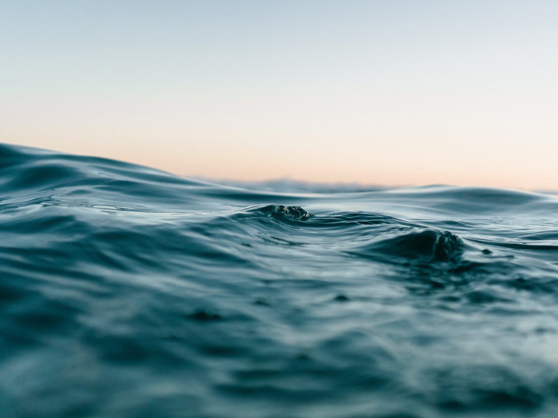 water-4119268_1920