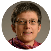 Sigrid Ortner Doula