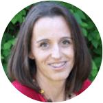 Natascha Lehrbaumer Doulatraining