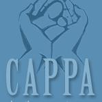 Carolyn is CAPPA Postpartum Doula Trainer in Colorado
