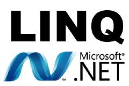 Why LinQ