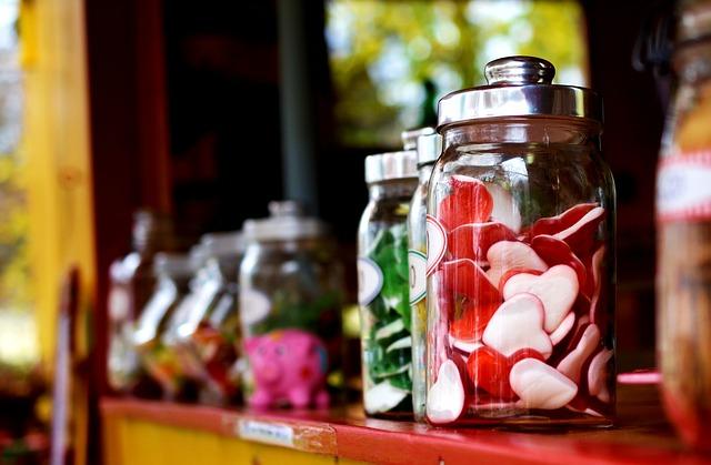 fruit-jelly-539695_640