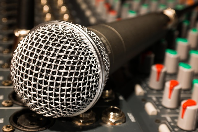 microphone-626618_640