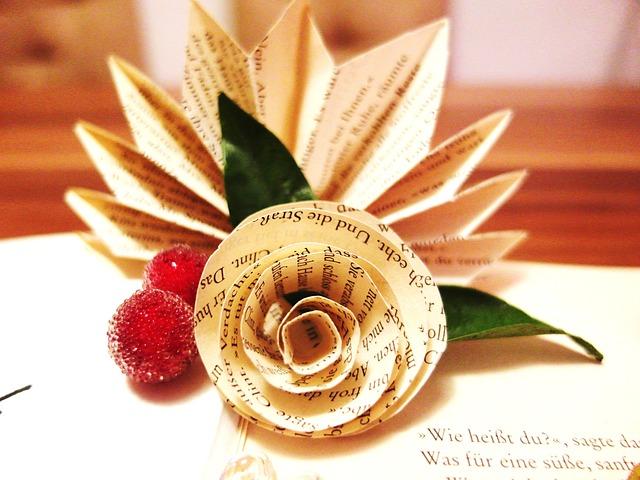roses-321423_640