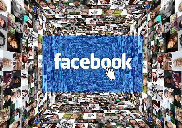 facebook-556808_640