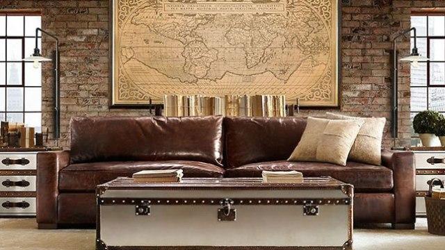 coffre-salon-carte-sofa-cuir-pinterest-h