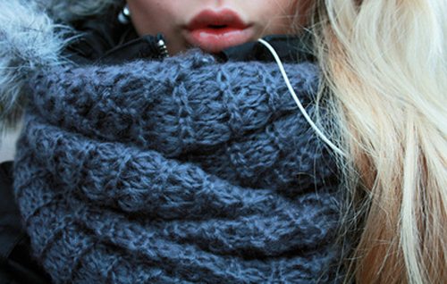 We-heart-it-lips-and-scarf