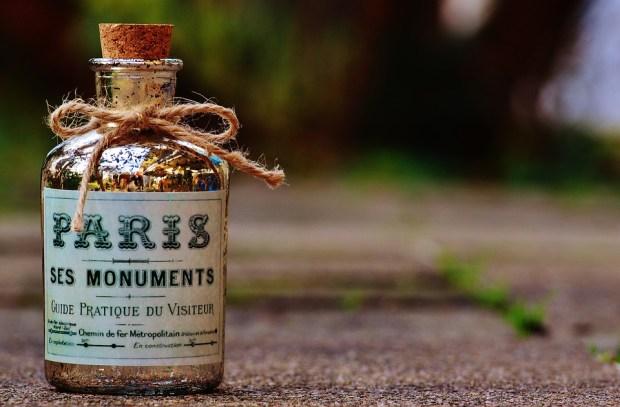 bottle-1088277_960_720
