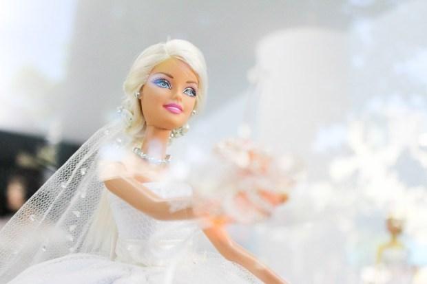 bride-969343_960_720