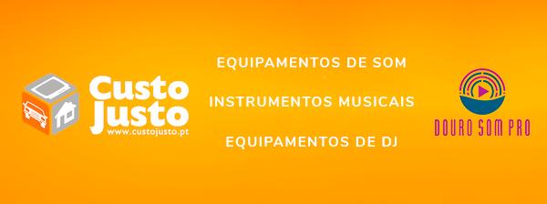 CustoJusto-instrumentos-musicais