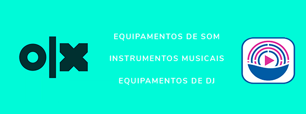 olx-instrumentos-musicais