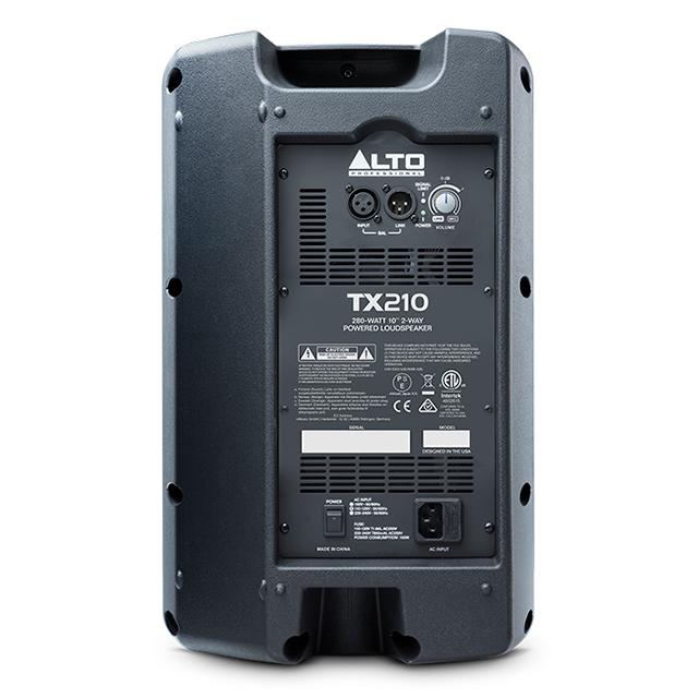 alto-tx-210