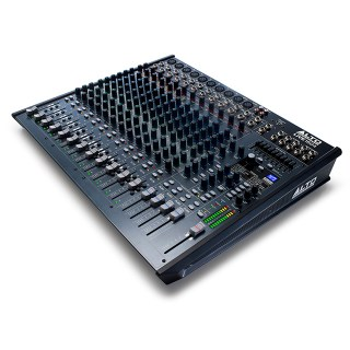Alto-Live-1604