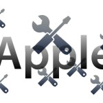 アップルサポート