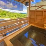 個室露天風呂付きの旅館飛騨高山方