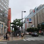 福岡天神 穴場駐車場