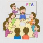 PTA本部役員するなら