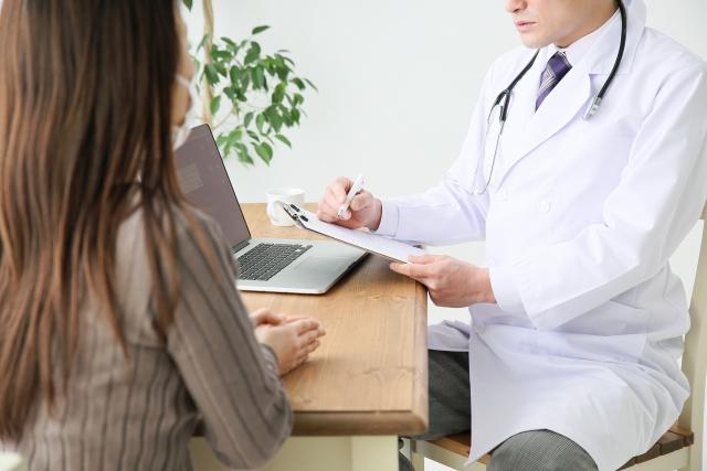 大腸ガン 手術
