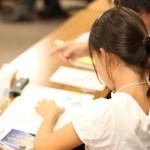中学生夏休み自由研究短期