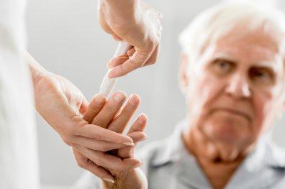 Diabetes Andropausa Reposição Hormonal Bioidêntica Masculina