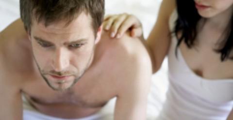 Impotência Andropausa Modulação Hormonal