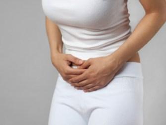 Menstruação Irregular Ovário Policístico Endocrinologista