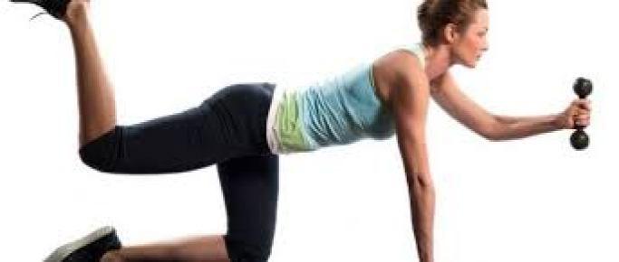 Exercicio atividade fisica fisico boa forma tratamento medico