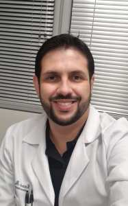 cardiologia clinica - Fernando Guimarães Ibargoyen