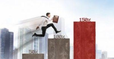 crescimento empresa marketing multinível